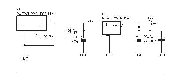 arduino_regulador_voltaje