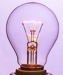 Que es un circuito eléctrico
