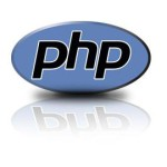 Variables con php