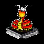 Instalación de MicroPython en Nodemcu, ESP8266